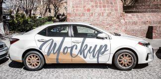 Car mockup (1)