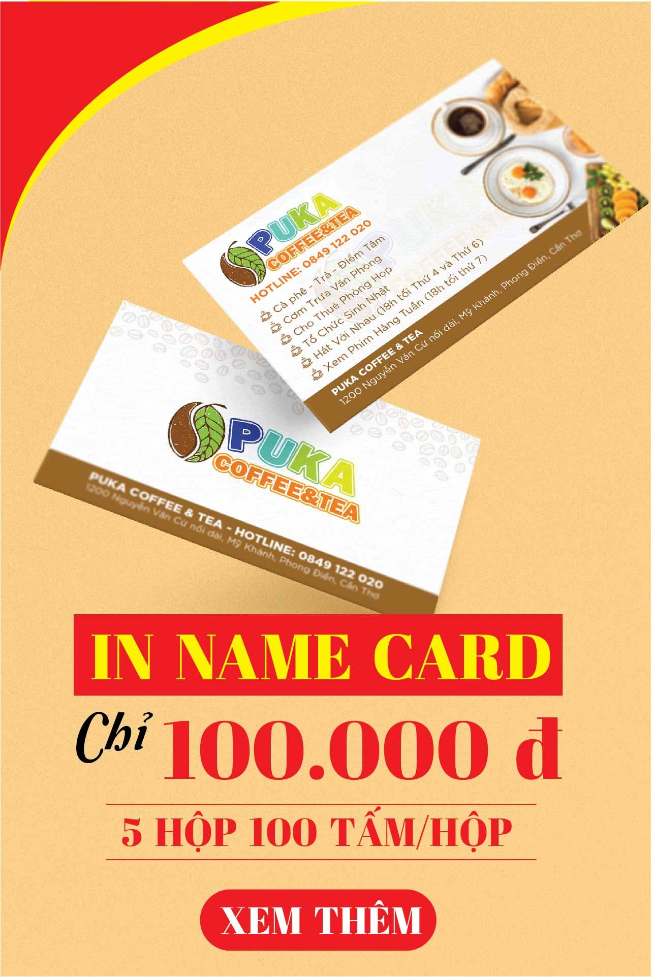 in-name-card-gia-re-01-01