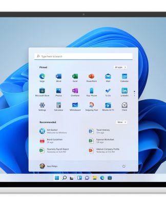 Hướng dẫn tải Window 11 file .ISO nguyên gốc từ Microsoft-01-011