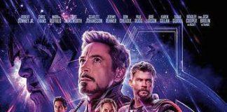 Download phim: Avengers: Endgame - Biệt Đội Siêu Anh Hùng: Hồi Kết (2019)HD-Bluray miễn phí