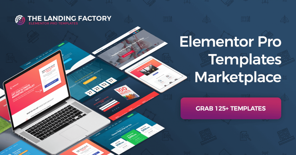 Download Elementor PRO Nulled 3.3.7