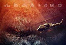 Skull Island - Kong Đảo Đầu Lâu HD Bluray