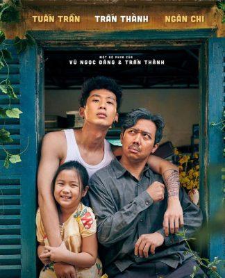 Download phim: Phim Bố Già 2021 (Bản Điện Ảnh) HD-Bluray miễn phí