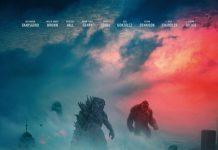 Download phim: Godzilla Đại Chiến Kong(2021)HD-Bluray miễn phí