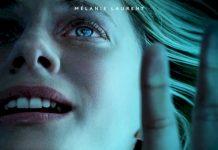 Download phim: Dưỡng Khí (Oxygen) HD-Bluray