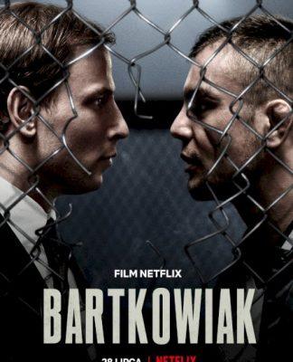 Download phim: Bartkowiak - Võ Sĩ Báo Thù (2021) HD-Bluray