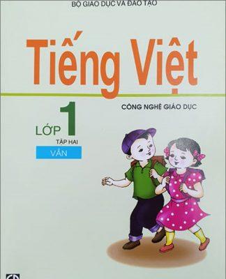 Tải File Sách Tiếng Việt Công Nghệ Giáo Dục - Thư Viện Tin Học