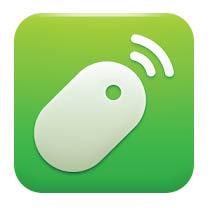 Biểu tượng app trên điện thoại