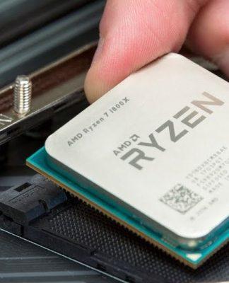 Nâng cấp máy tính như thế nào là ĐÚNG để máy tính mạnh hơn